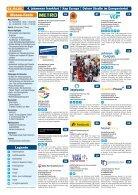 guide_frankfurt_2018_web - Page 2