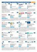 Der Messe-Guide zur 4. jobmesse frankfurt - Page 3