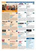 Der Messe-Guide zur 4. jobmesse frankfurt - Page 4