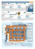 Der Messe-Guide zur 4. jobmesse frankfurt - Page 5