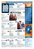 Der Messe-Guide zur 4. jobmesse frankfurt - Page 6