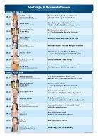 guide_frankfurt_2018_web - Page 7