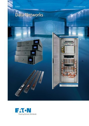 EATON_Catalog_Data-Networks_2017_EN