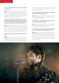 AQuadrat Ausgabe 2 - 2018 - Page 6