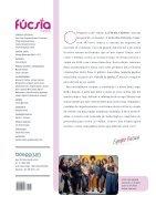 Revista Fúcsia - Edição 20 - Page 4