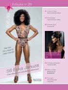 Revista Fúcsia - Edição 20 - Page 6