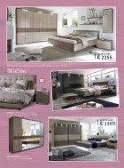 18_GOVA_11568 Slaapkamers en maatkasten - folder 24pag_LR_FULL - Page 7