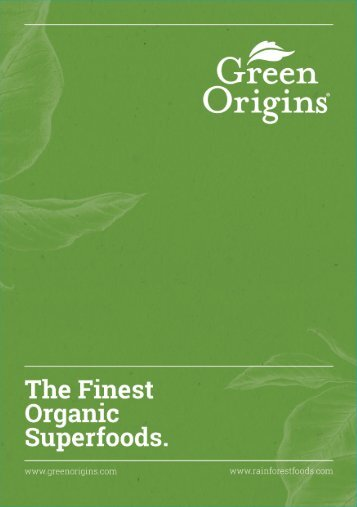 Proof from Bayliss Print_GO_Brochure - Green Origins with Bleed