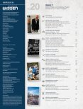 Nr. 20 (I-2018) - Osnabrücker Wissen - Page 2