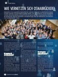 Nr. 20 (I-2018) - Osnabrücker Wissen - Page 4