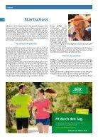 ALLGÄU running 2018 - Page 4