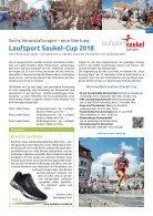 ALLGÄU running 2018 - Page 7