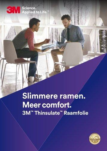 raamfolie-voor-bedrijven-thinsulate-commercial