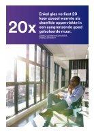 raamfolie-voor-bedrijven-thinsulate-commercial - Page 3