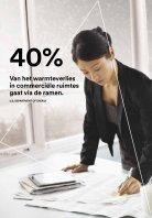 raamfolie-voor-bedrijven-thinsulate-commercial - Page 5