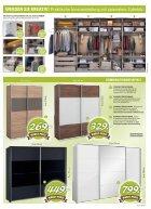 Berta_ES06_18_EzNET - Page 3