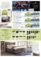 Berta_ES06_18_EzNET - Page 5