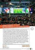 Themenspecial Fußball WM 2018 - Page 4