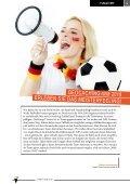 Themenspecial Fußball WM 2018 - Page 5