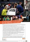 Themenspecial Fußball WM 2018 - Page 6