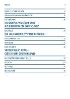 FC LUZERN MATCHZYTIG N°12 1718 (RSL 23) - Seite 4