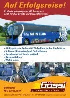 FC LUZERN MATCHZYTIG N°12 1718 (RSL 23) - Seite 5