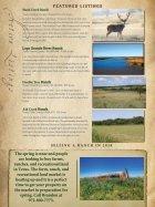 No Fences Land Company - Page 3