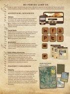 No Fences Land Company - Page 5