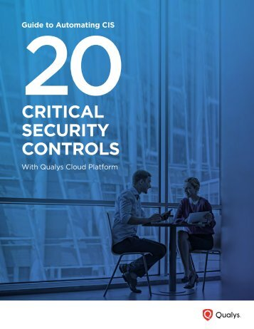 qualys-guide-automating-cis-20-critical-controls