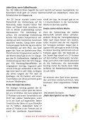 25.02.2018 - Stadionzeitung SC Gladenbach - Page 6