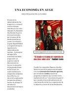 REVISTA REVOLUCIÓN RUSA - Page 4