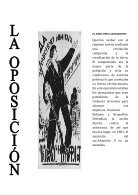 REVISTA REVOLUCIÓN RUSA - Page 6