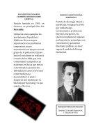 REVISTA REVOLUCIÓN RUSA - Page 7