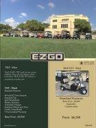 EZGO Colors.4.1.2.23 - Page 2