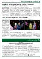 24.02.2018 Lindauer Bürgerzeitung - Page 2