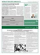 24.02.2018 Lindauer Bürgerzeitung - Page 3