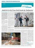 24.02.2018 Lindauer Bürgerzeitung - Page 7