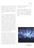 Elim Magazin März / April 2018 - Page 5