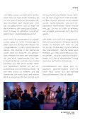 Elim Magazin März / April 2018 - Page 7