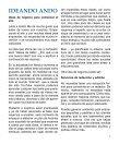 EmprendeGuía Enero No 6 - Page 5