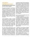 EmprendeGuía Enero No 6 - Page 7