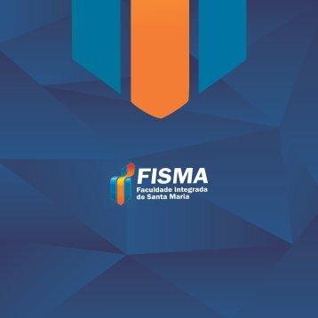 catalogo fisma FINAL fev 18 montagem 1a1