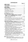 Hakikat Kitabevi Yayinlari - Faideli Bilgiler - Ahmed Cevdet Pasa - Huseyin Hilmi Isik - Page 2