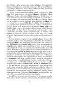 Hakikat Kitabevi Yayinlari - Faideli Bilgiler - Ahmed Cevdet Pasa - Huseyin Hilmi Isik - Page 4