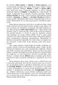 Hakikat Kitabevi Yayinlari - Faideli Bilgiler - Ahmed Cevdet Pasa - Huseyin Hilmi Isik - Page 5