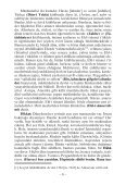 Hakikat Kitabevi Yayinlari - Faideli Bilgiler - Ahmed Cevdet Pasa - Huseyin Hilmi Isik - Page 6
