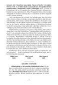 Hakikat Kitabevi Yayinlari - Faideli Bilgiler - Ahmed Cevdet Pasa - Huseyin Hilmi Isik - Page 7