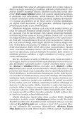 Herkese Lazim Olan Iman - Mevlana Halidi Bagdadi - Huseyin Hilmi Isik - Page 4
