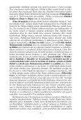 Herkese Lazim Olan Iman - Mevlana Halidi Bagdadi - Huseyin Hilmi Isik - Page 5