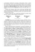 Herkese Lazim Olan Iman - Mevlana Halidi Bagdadi - Huseyin Hilmi Isik - Page 6